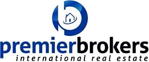 Martin Group Premier Brokers International Logo