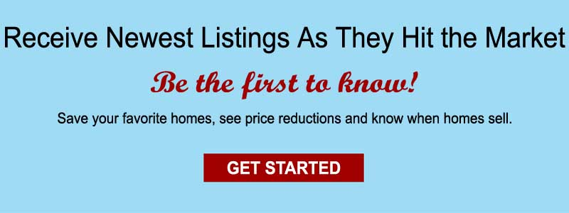 Receive Newest Listings As Hit Market FLPalmBeach Martin Group 800x300