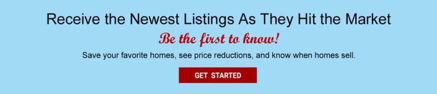 Receive-Newest-Listings-As-Hit-Market-Sign-Up-1200x260