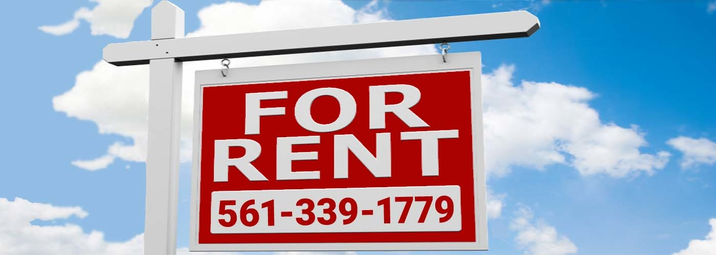 Rent flpalmbeach Martin Group Condos Homes Renting Sign 1400x500 Image