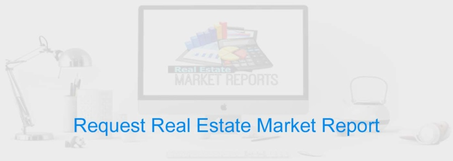 Request Real Estate Market Report This Month 2019 Martin Group Image
