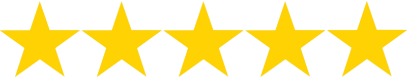 Reviews 5 Yellow Stars flpalmbeach.com Martin Group