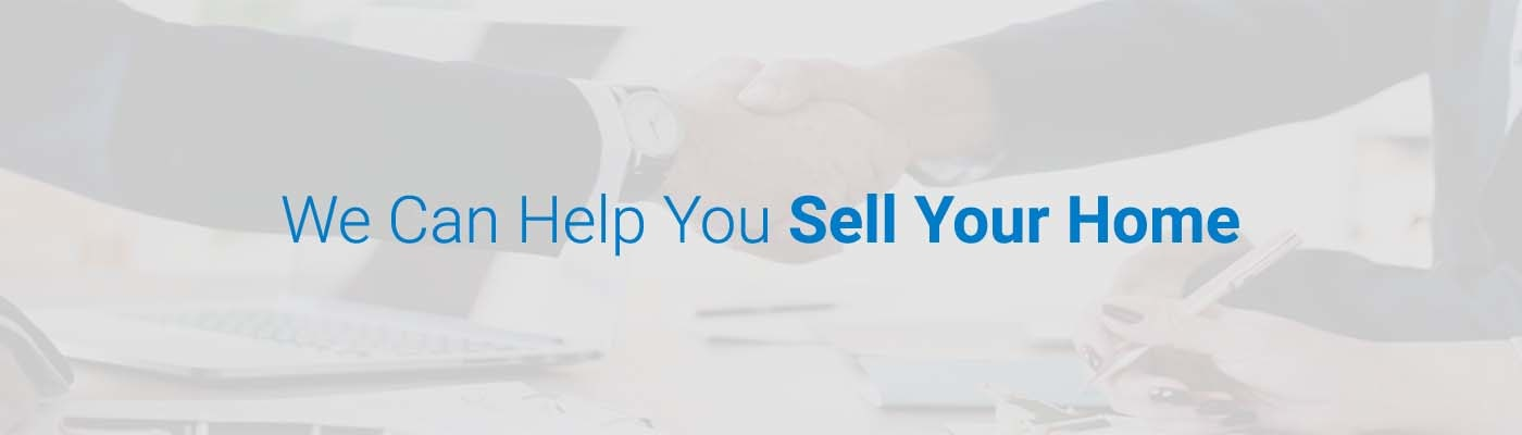 Sell Your Home We Can Help You Head Image Selling Page Martin Group flpalmbeach