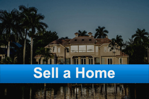 Sell a Home Image