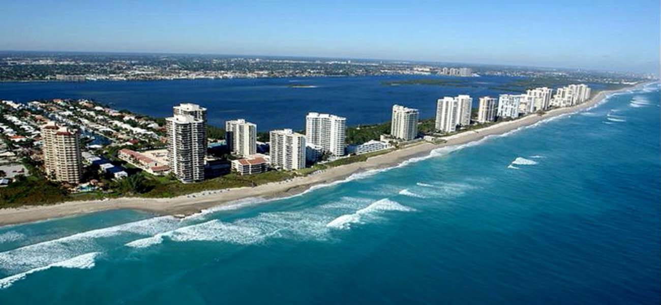 Singer Island 33404 Condos Homes For Sale FLPalmBeach Martin Group 1300x600