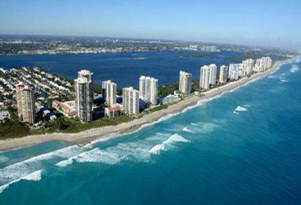 Singer Island flpalmbeach.com Martin Group Real Estate Team