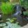 Residential Therapy Garden<br>Create, Relax, Enjoy and Heal