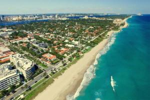 West Palm Beach flpalmbeach.com Martin Group Real Estate Homes For Sale 600x400 Image