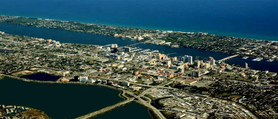 West Palm Beach FLPalmBeach Martin Group Real Estate