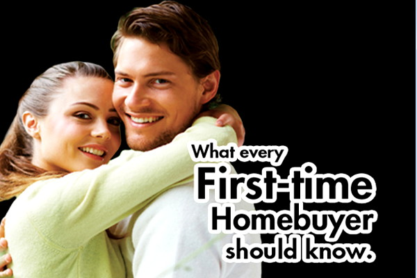What Every First Time Home Buyer Should Know flpalmbeach.com Martin Group Real Estate Team Image