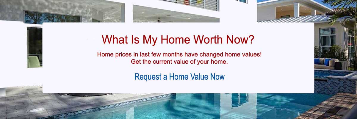 What Is My Home Value FLPalmBeach Martin Group Real Estate South FLorida 1200x500