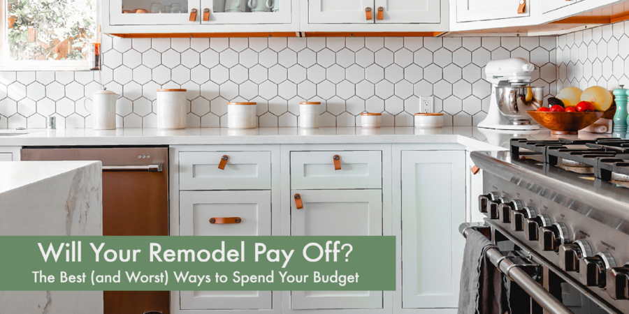 Will Your Remodeling Pay Off FLPalmBeach Martin Group Real Estate Palm Beaches