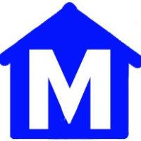 FLPalmBeach.com Martin Group Palm Beaches Real Estate Favicon