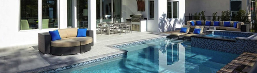 Luxury Pool Home FLPalmBeach Martin Group Real Estate Homes Image