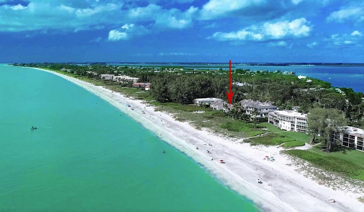5275 Gulf Of Mexico 201 Longboat Key FL 34228 Condo For Sale FLPalmBeach Martin Group Ocean Beach Condo 1000x700
