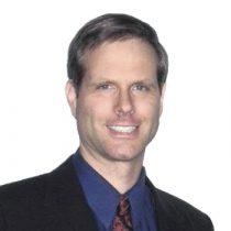 Jason Martin Realtor Real Estate