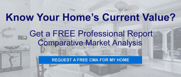 Know Your Home's Current Value? Get FREE Professional CMA Report Martin Group Image