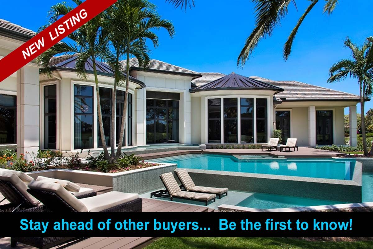 New Listings FLPalmBeach.com Martin Group Luxury Pool Ranch Home 1200x800 Image