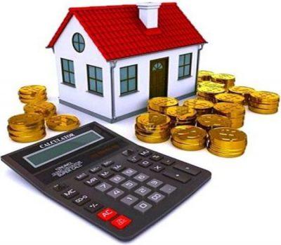 Mortgage Loan House Money Calculator Image flpalmbeach.com Martin Group Real Estate Team