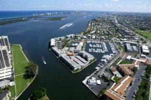 North Palm Beach Marina near Houses For Sale flpalmbeach.com Martin Group