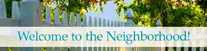 welcome to neighborhood image flpalmbeach Martin Group Real Estate Palm Beaches FL